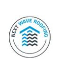 Next Wave Multi Family Roofing (@nwsdrfrederick1) Avatar