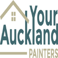 http://youraucklandpainters.co.nz/ (@auckpainters) Avatar