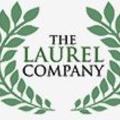 The Laurel Company (@thelaurelco) Avatar
