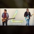 Lezayr (@lezayr) Avatar