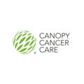 Canopy Cancer Care (@canopycancercare) Avatar