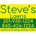 Steves Lawns (@steveslawns) Avatar