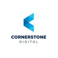 Cornerstone Digital (@cornerstonedgtl) Avatar