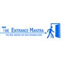The Entrance Mantra (@theentrancemantra) Avatar