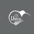 Unokha (@unokha) Avatar