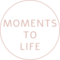 Moments To Life Photography				 (@momentstolife) Avatar