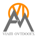 VIAM Out (@viamoutdoors) Avatar