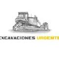 Excavaciones Urgentes (@excavacionesurgentes) Avatar