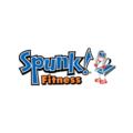 Spunkfitness Silverspring (@spunkfitnesssilverspring) Avatar
