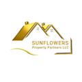s (@sunflowerproperties03) Avatar