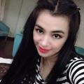 Arpita Chawla (@arpitachawla21) Avatar