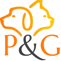 Paw & Glory Ltd (@pawgloryltd) Avatar