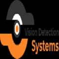 Vision Detection Systems (@visiondetectionsystems) Avatar