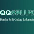 QQ8PLUS QQ (@qq8pluscc) Avatar
