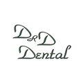 DrD Dental (@drddental) Avatar