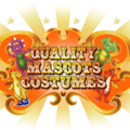Quality Mascots Costumes (@mascotscostumes) Avatar