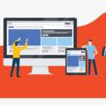 Web Design (@webdesigningservice) Avatar