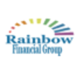 Rainbow Financial Group (@rainbowfinancialgroup) Avatar