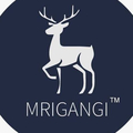 Mrigangi (@mrigangi) Avatar