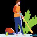 Carpet Cleaning Caroline Springs (@cleaningcarolinespringsity) Avatar