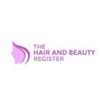 Hair Beauty (@uk-directory) Avatar