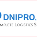 Dnipro LLC (@dniprollc) Avatar