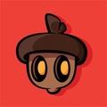 Andrew Kuenzi (@brickthicket) Avatar