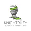 knightriley (@knightriley) Avatar