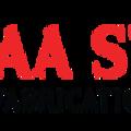 AA Steel Fabrication (@aasteelfabrication) Avatar