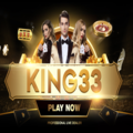 King33 (@king33online) Avatar
