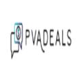 PVADeals - SMS Number | VIPN Verizon | PVA (@pvadeals) Avatar