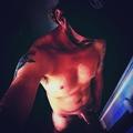 D (@foggedout419) Avatar