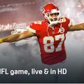 FootballNFL Streams (@livenfl2020) Avatar