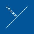 Yonke Law LLC (@yonkelawus) Avatar