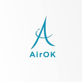 Air Ok Technologies (@airok) Avatar
