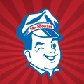 Mr Rooter Plumbing of Thornhill ON (@plumbingofthornhillon) Avatar