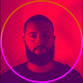 Jefferson Araujo (@jeraraujo7) Avatar