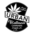 urbanwellnessmedical (@urbanwellnessmedical) Avatar