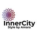 https://innercitystyle.com.au/ (@innercitystyle) Avatar