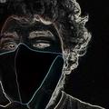 Aejandro (@alejandro21) Avatar