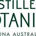 Distillery Botanica (@distillerybotnica) Avatar