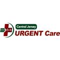 Central Jersey Urgent Care Green Brook (@cjucgbtownship) Avatar