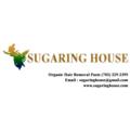 Sugaring House & Spas (@sugaringhousespa) Avatar