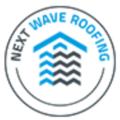 Next Wave Roofing (@nwrlonetree) Avatar