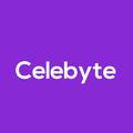 C (@celebyte3) Avatar