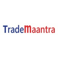 Third Party Manufacturers (@trademaantra0) Avatar