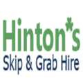 Hintons Skip & Grab Hire (@hintonskipgrabhire) Avatar
