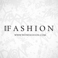 WOW Fashion (@wowfashionoff20) Avatar
