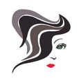 A & I Hair Salon (@aihairsalon) Avatar