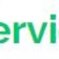 Have Service KBh (@haveservicekbh) Avatar